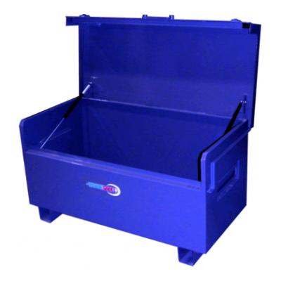 Site Box - 422