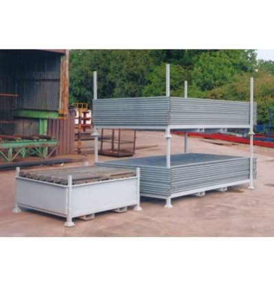Storage Stillage