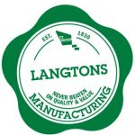 Contact Us - Langtons Ltd