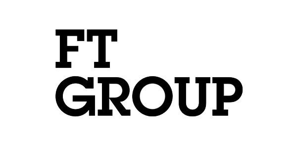 2020 FT Group Charities